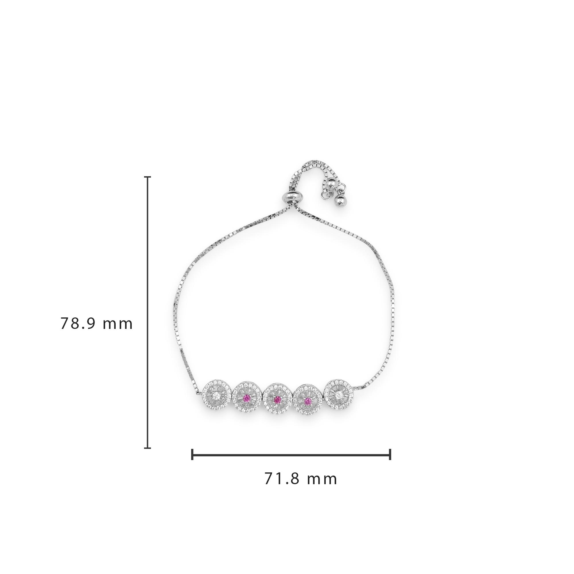 Petite Balles Bracelet Online