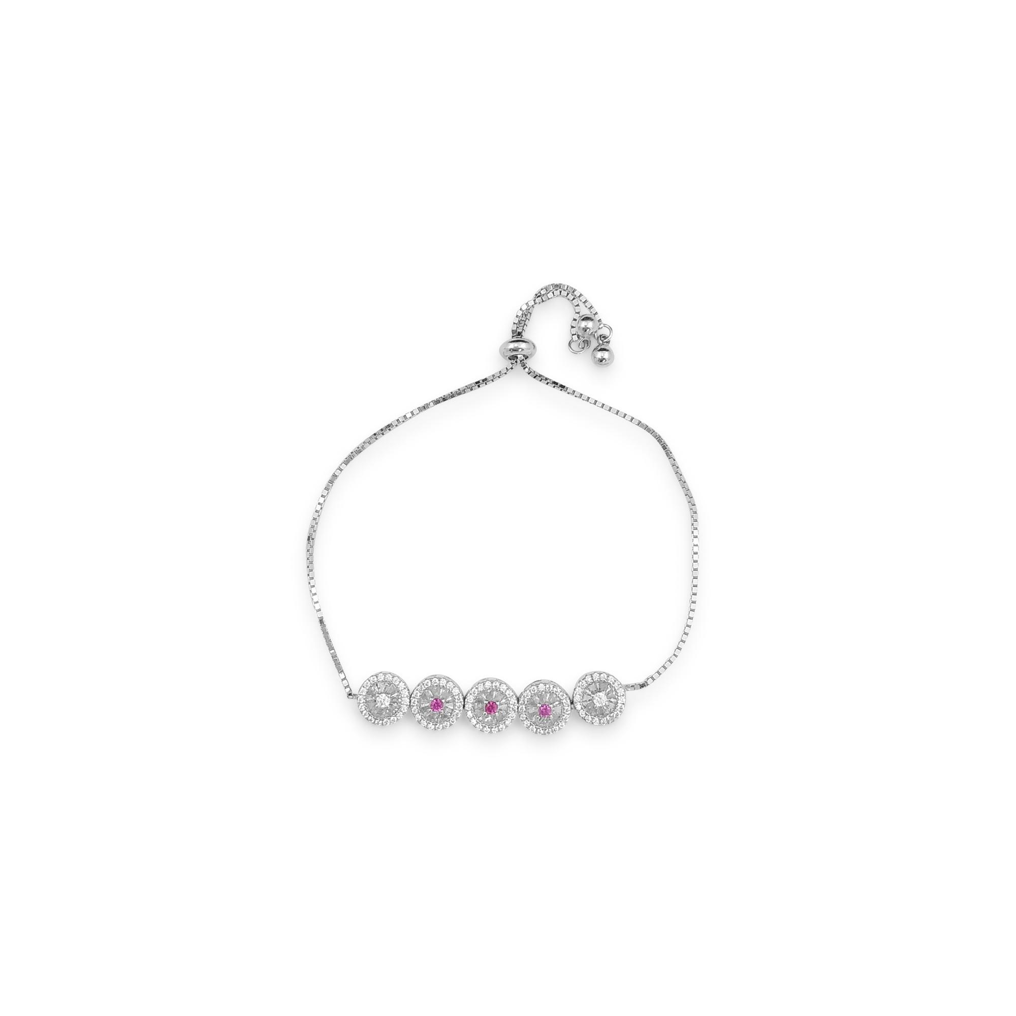 Petite Balles Bracelets