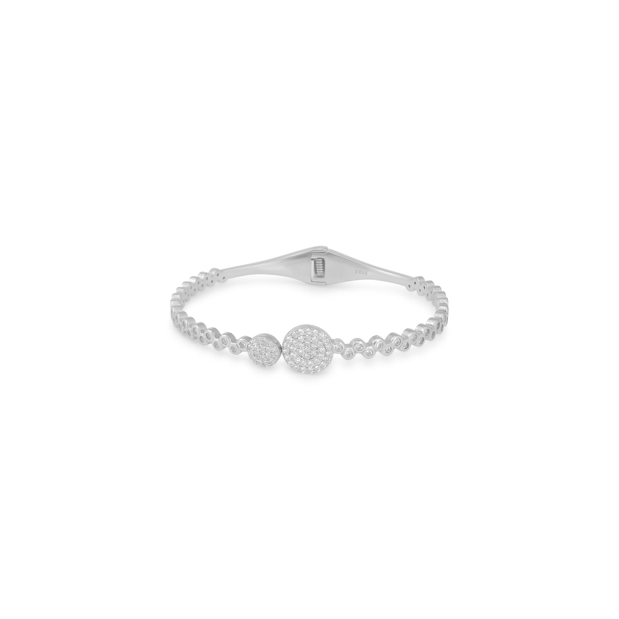 Bling String Bracelet Online