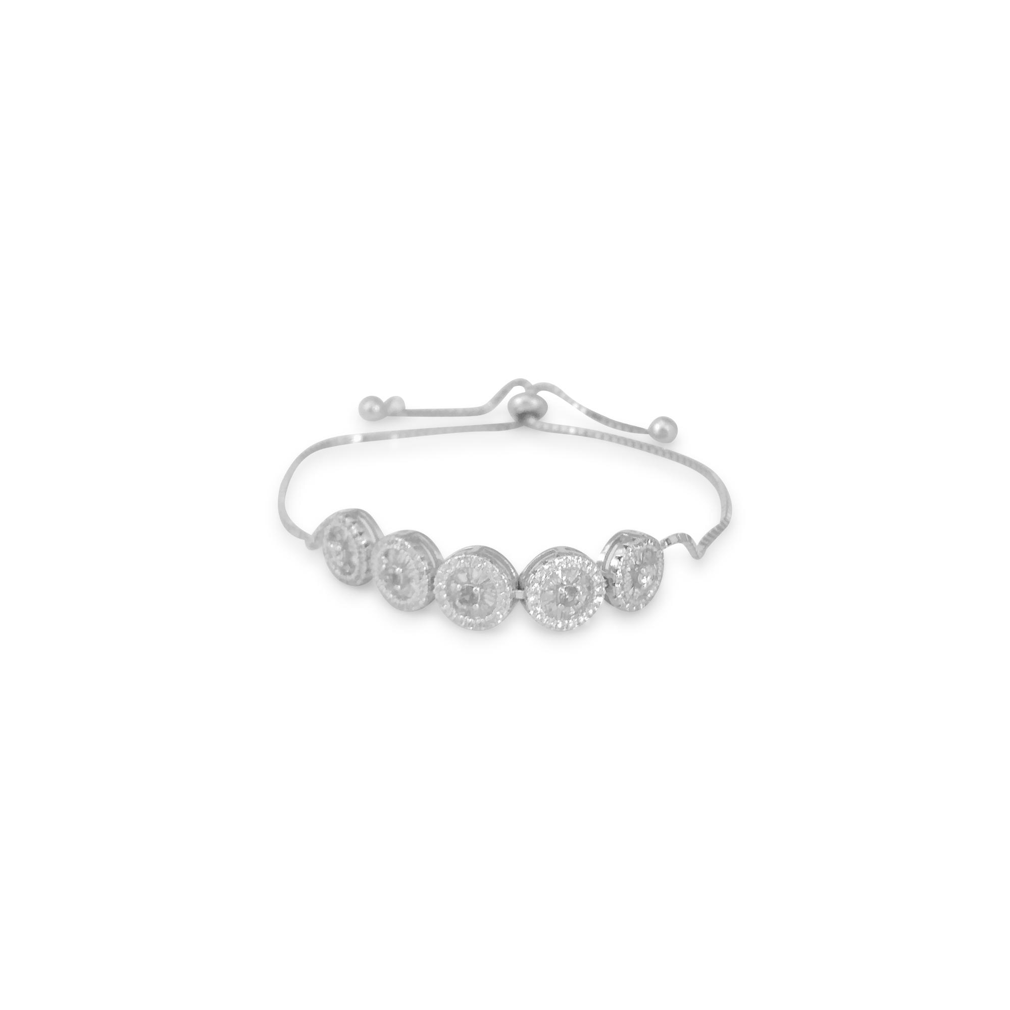 Petite Balles Bracelet